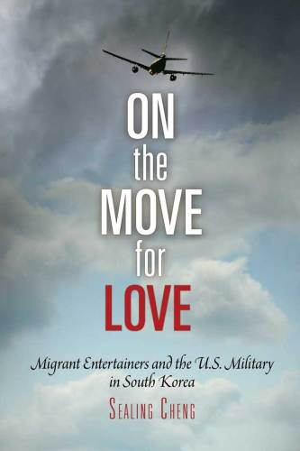 On the Move for Love
