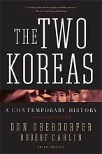 Thumbnail for post: The Two Koreas: A Contemporary History