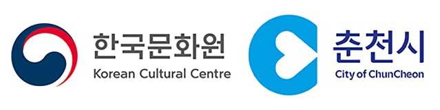 Yor-K sponsor logos
