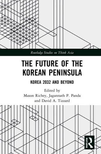 Korea 2032 and Beyond