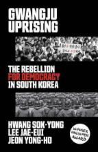 Thumbnail for post: Gwangju Uprising: The Rebellion for Democracy in South Korea