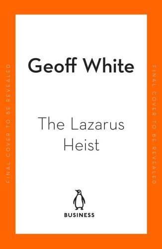 Lazarus Heist