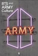 Thumbnail for post: BTS and ARMY Culture