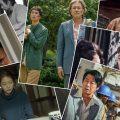 Thumbnail for post: London Korean Film Festival 2021 announces its line-up