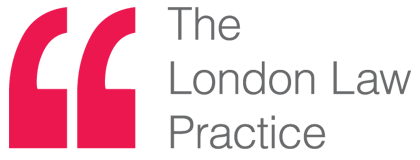 The London Law Practice