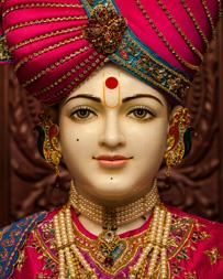 Supreme Wallpaper Hd Baps Shri Swaminarayan Mandir London