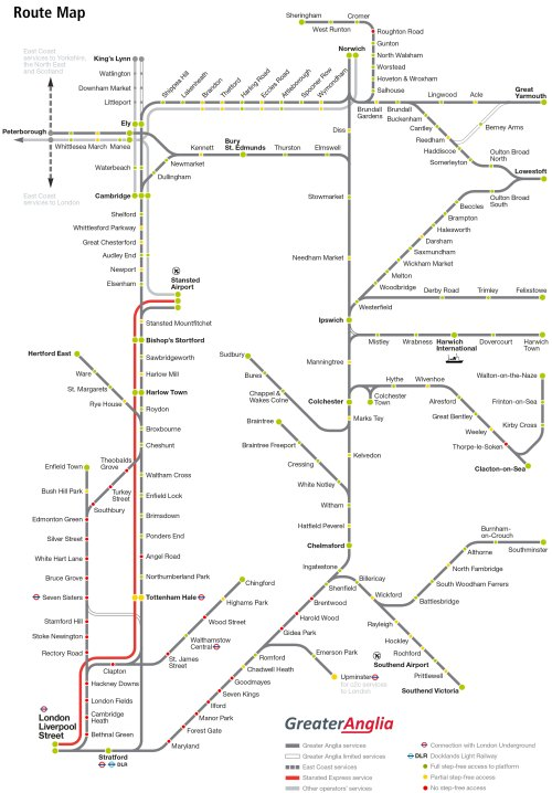 small resolution of map of london abellio greater anglia rail network