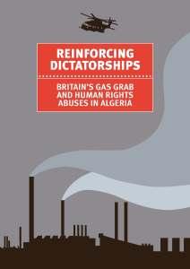 algeria-briefing-cover