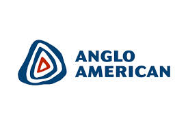 Smiling, frowning, and elephants in the room: the 2018 Anglo American AGM