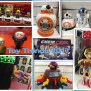 Toytrends For 2017 Top Toyologists Views On The