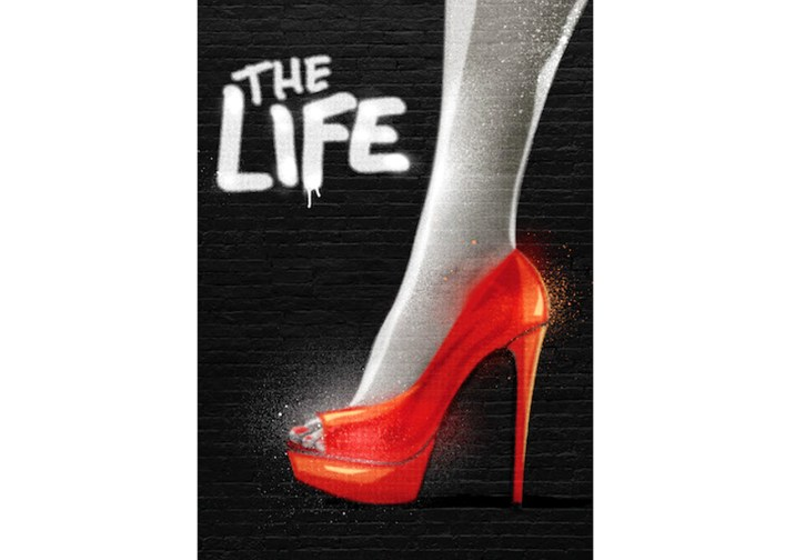 thelife-poster
