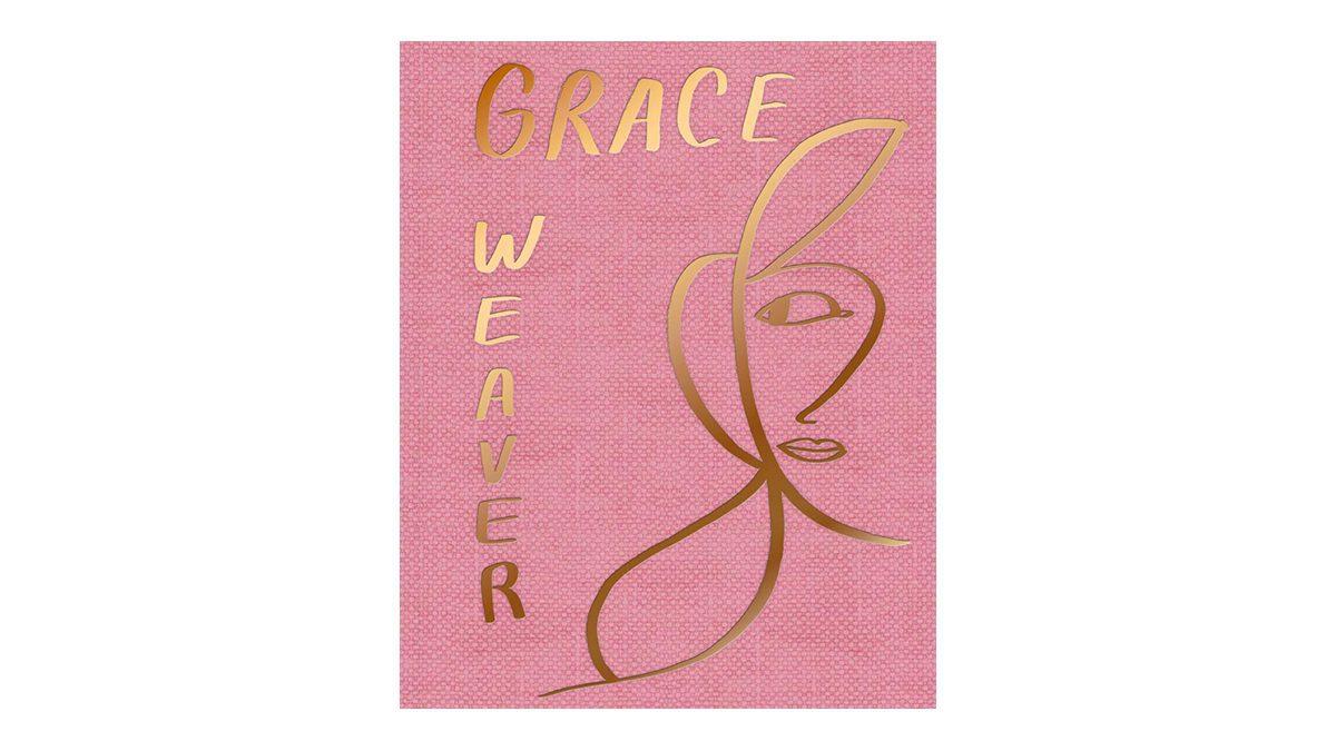 Grace Weaver Monograph