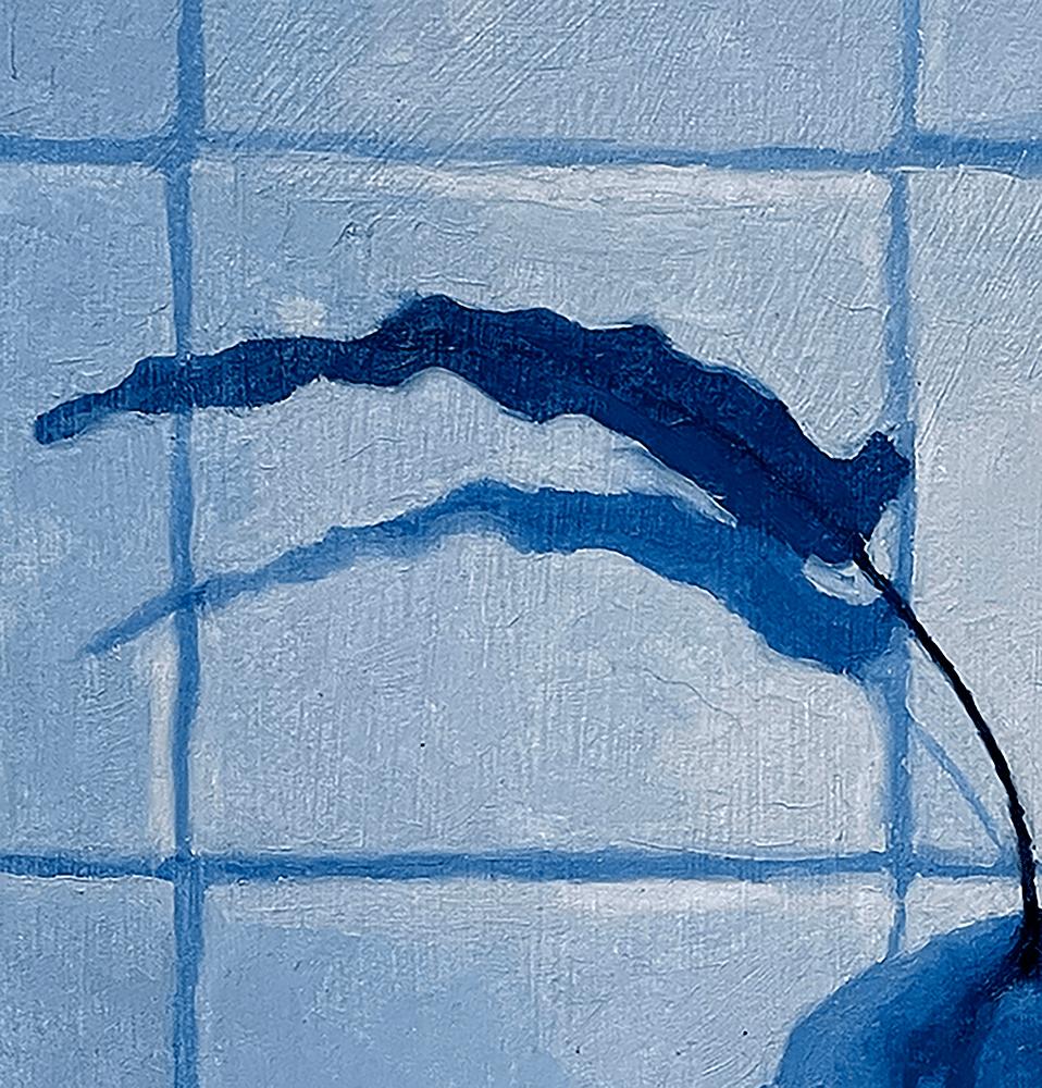 Karen-Ösp-Pálsdóttir---Karen_Palsdottir_Blue-Star-Frond-(Tiles)Detail