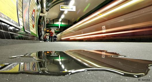 MARINA_SAMBA-Goodrich_Station