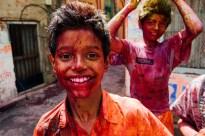 abhiruk-lahiri_colorful