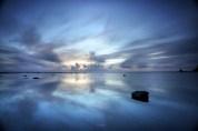 david_neve-saltwick_sunrise