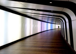 fluorescent-subway_bruce-collingwood