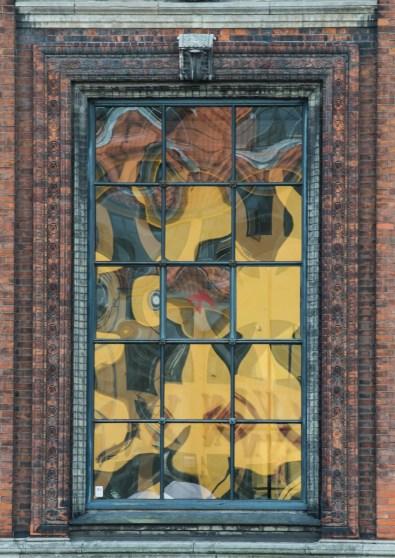 stuartcashmore_copenhagen_reflection_5