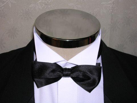 black-tie-2
