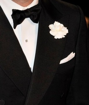 black-tie-3