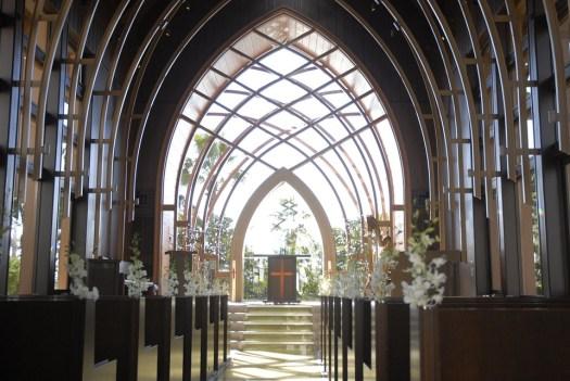 wedding-chapel