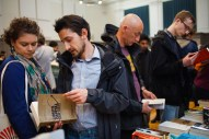London Radical Bookfair 2014-7236