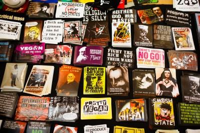London Radical Book Fair 2017-7729
