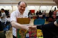 London Radical Book Fair 2017-7733