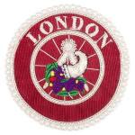 Craft-Prov-Stewards-Apron-Badge-1-Londonregalia.jpg