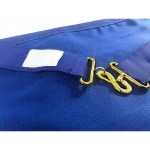 Craft-Provincial-Undress-Full-Dress-Lambskin-PACK-buckle-Londonregalia.jpg