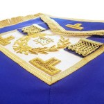 Grand-Officers-Full-Dress-Embroidered-Apron-2-Londonregalia.jpg