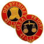 Knight-Malta-Prov-Great-Priory-Mantle-Badge-Londonregalia.jpg