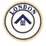London-Grand-Rank-Undress-Apron-Badge-Londonregalia.jpg