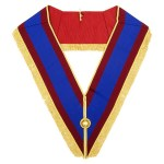 Mark-Provincial-Full-Dress-Collar-Londonregalia.jpg