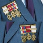 Masonic-Jewel-Holder-Jewel-Pad-2-Londonregalia.jpg