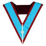 Masonic-Mark-Officers-Collar-Londonregalia.jpg