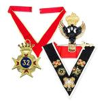 Masonic-Rose-Croix-32nd-Degree-Pack-Londonregalia.jpg