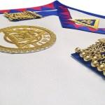 RA-Chapter-Provincial-Apron-Badge-1-Londonregalia.jpg