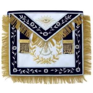 All Masonic Regalia
