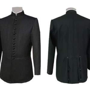 Knights-Templar-Masonic-Sir-Knight-Frock-Coat-Regular