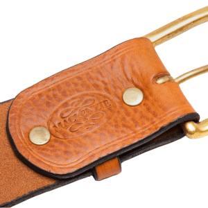 The Kilt Belt