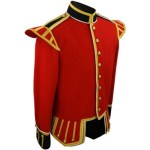 red-and-golden-wool-doublet-800×800