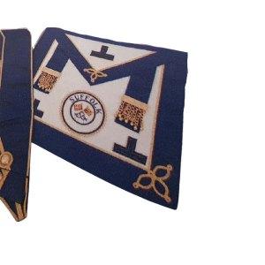Craft Provincial UNDress Apron & Collar