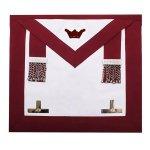 Order of Athelstan WMPM Apron1
