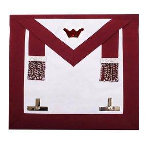 Order of Athelstan WMPM Apron