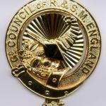 Grand Officer Collar Jewel