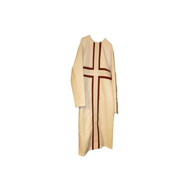 St Thomas Of Acon Tunic - No Shell