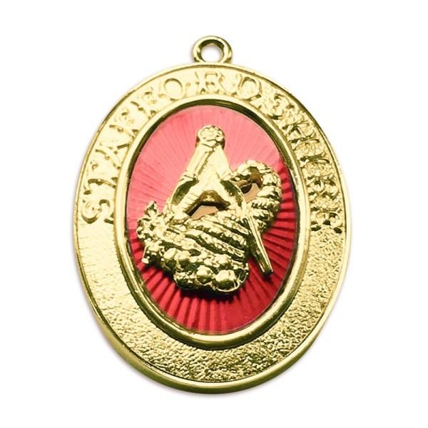 Provincial Stewards Collar Jewel