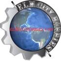 ECH Logo copy