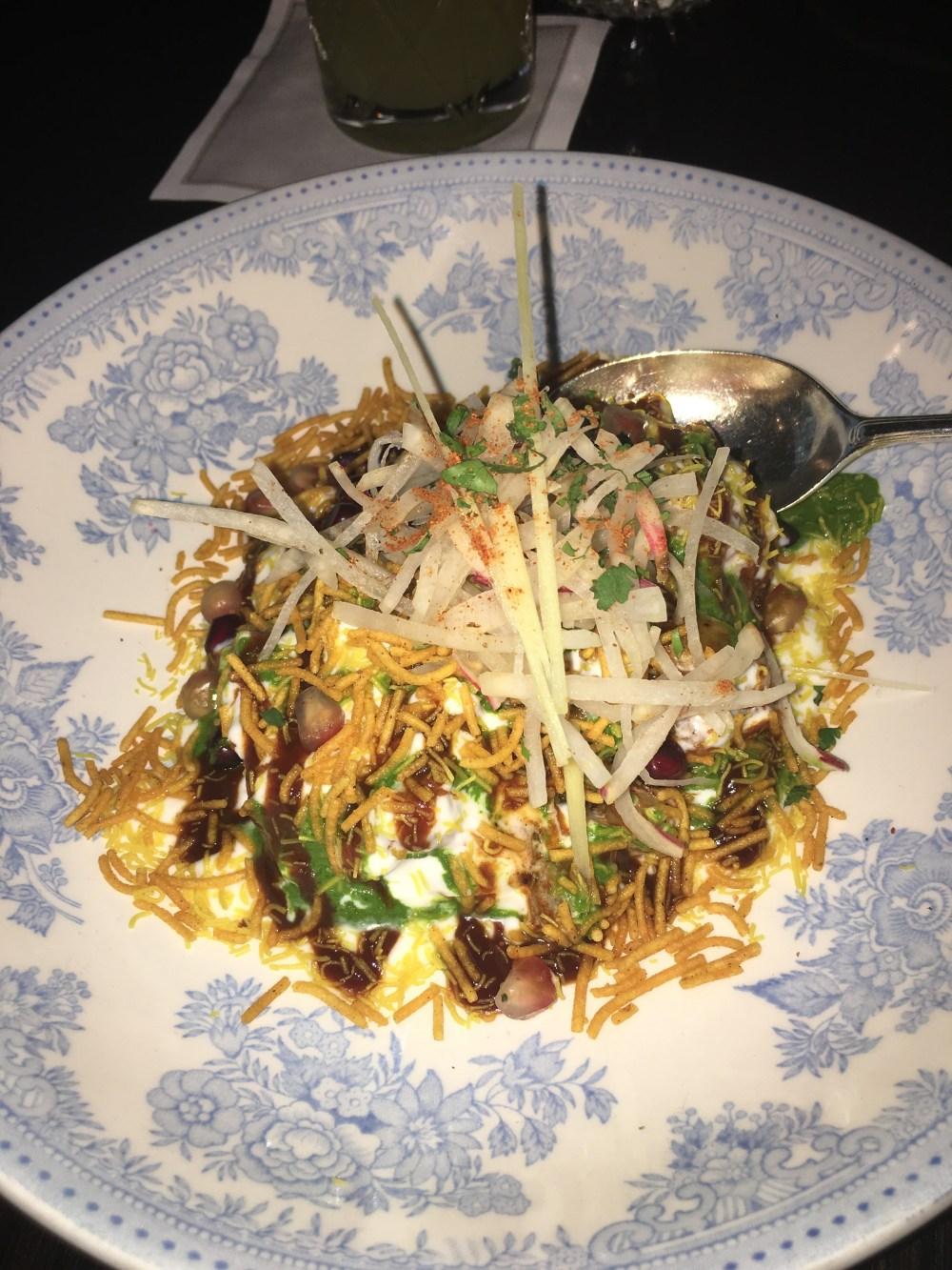 LondonsDiningCouple Gymkhana Restaurant Review | Top 10 Dishes in London | Top 10 Restaurants in London 2017